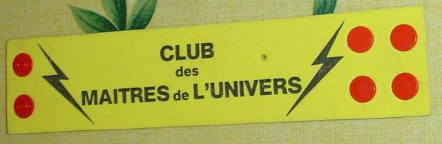 Le club des Maitres de l'Univers ( vintage ) : les objets Bracel10