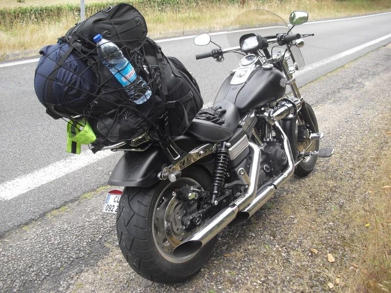Road King uniquement, combien sur Passion-Harley  - Page 12 Cimg1910