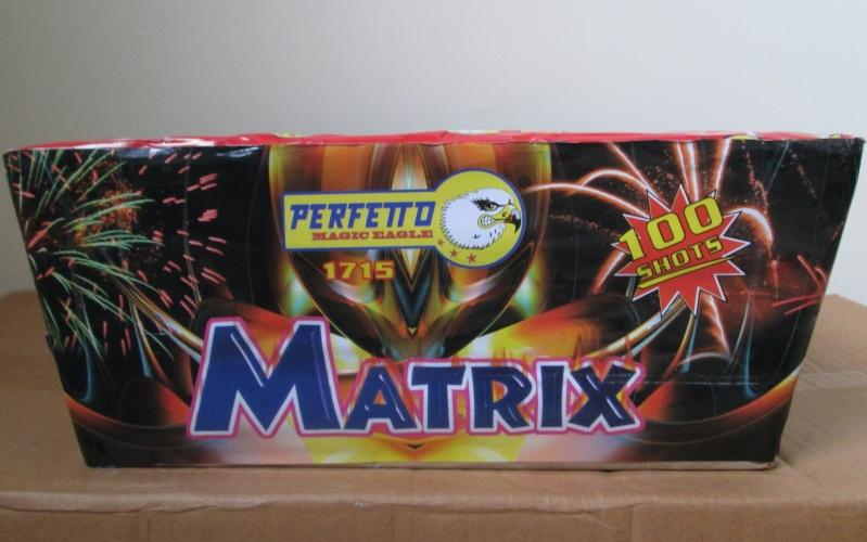 MATRIX 00212