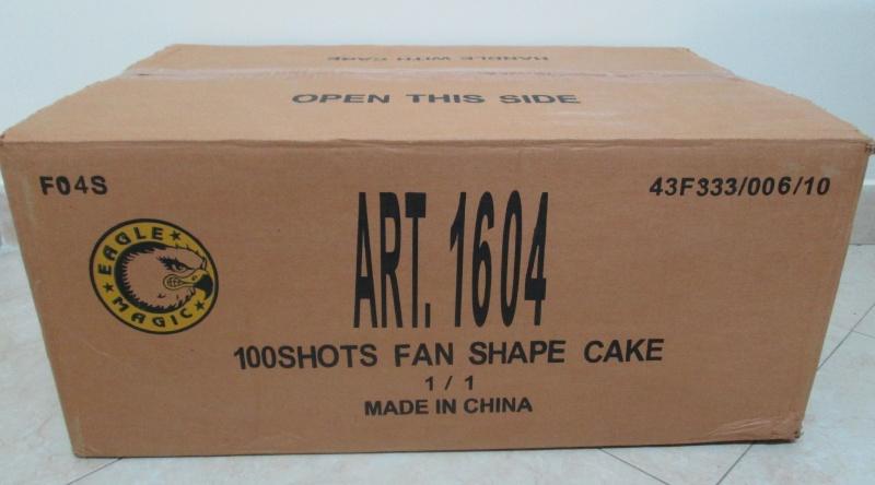 Art.1604 1110