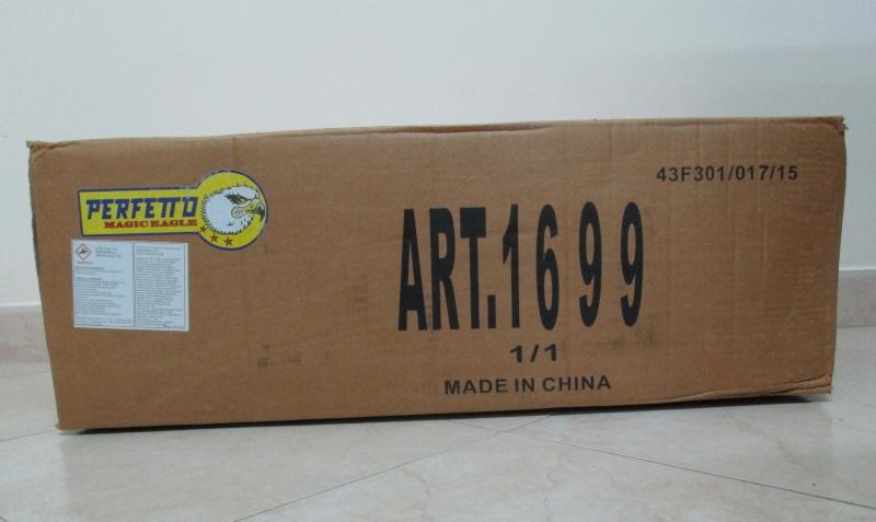 Art.1699 2310