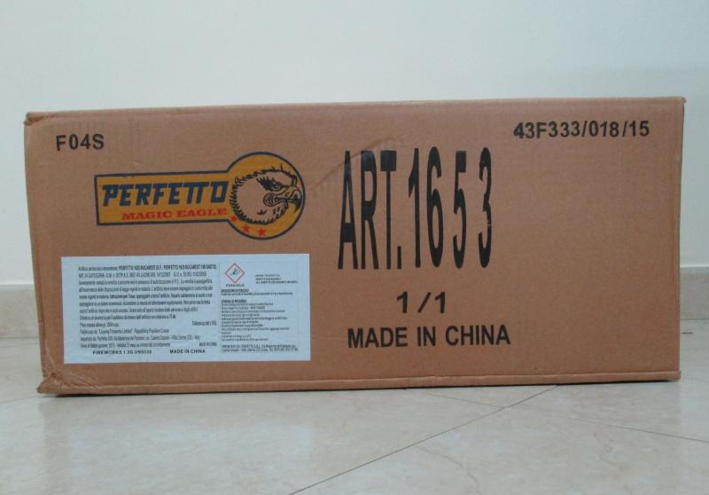 Art.1653 2610