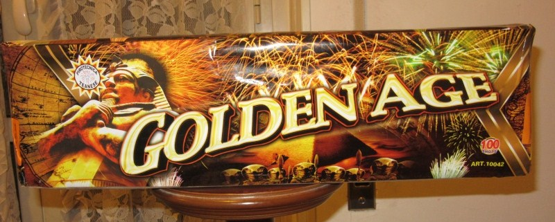 GOLDEN AGE Img_0010