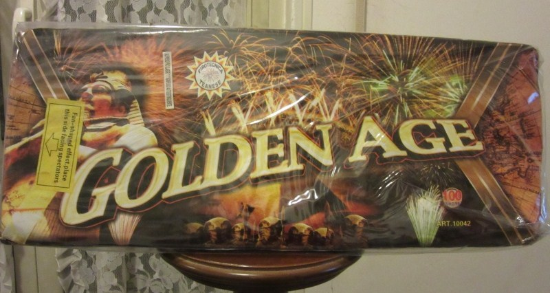 GOLDEN AGE Img_0011