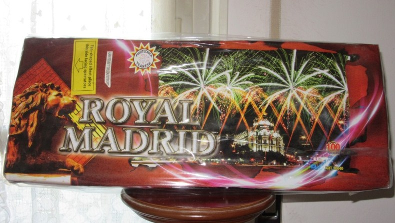 ROYAL MADRID Img_0110