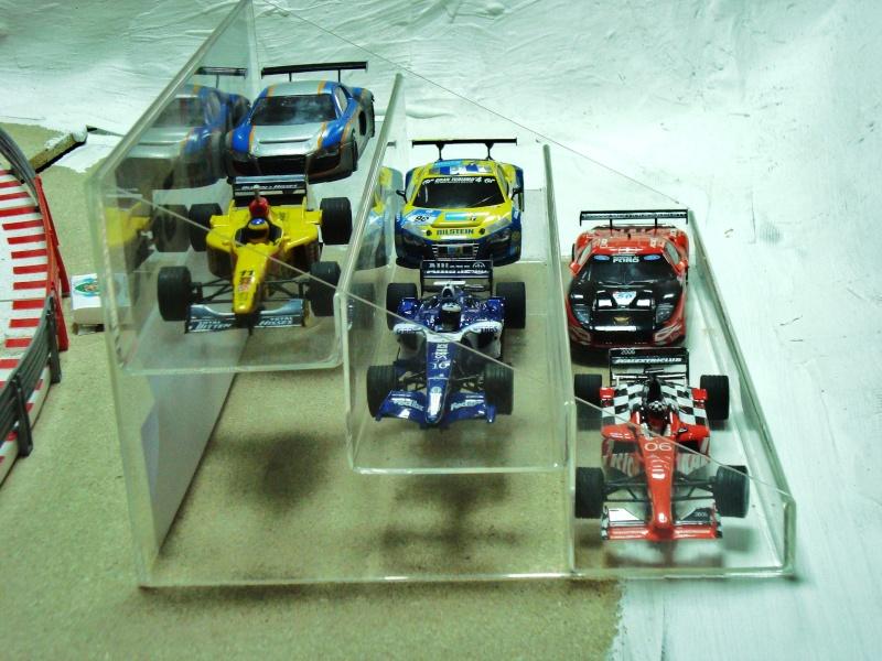 4ª prueba F1/GT ninco 10-4-2011 Dsc00111