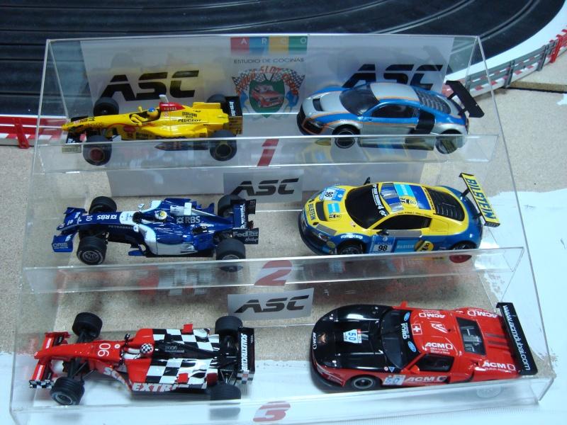 4ª prueba F1/GT ninco 10-4-2011 Dsc00113