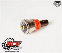 RCV Ball Joints Crv_rz10