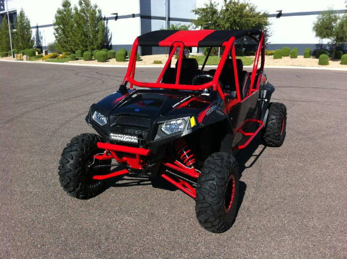 RZR4- 2 Seater Rzr4_210