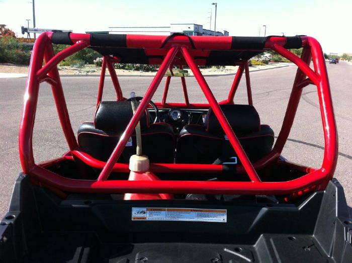 RZR4- 2 Seater Rzr4_211