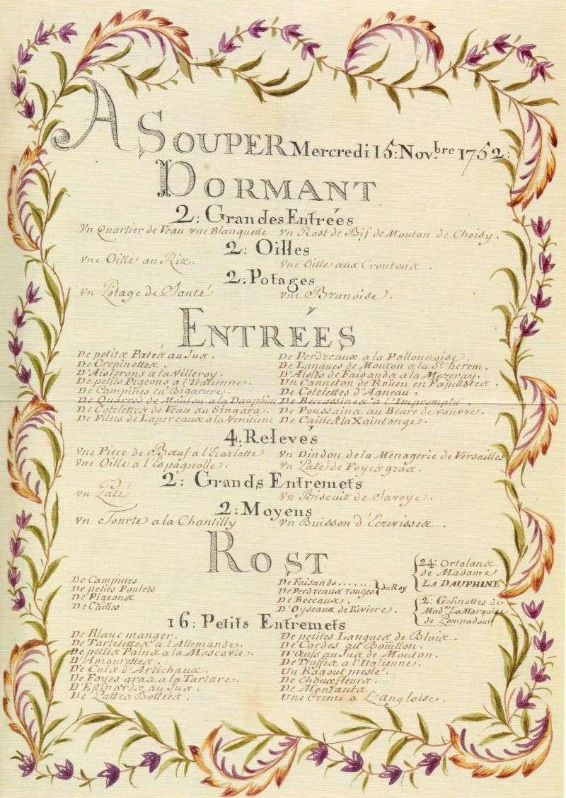 Que mangez t'on sous Louis XVI ? Img21510