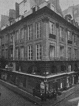 Biographie de François Augustin Reynier De Jarjayes Lully_10