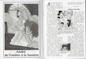 Création d'un premier Fanzine intersite ! - Page 2 Img19710