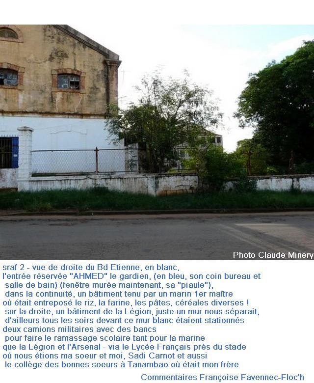 [ARCHIVÉ] DIÉGO SUAREZ - TOME 010 - Page 38 Sraf210