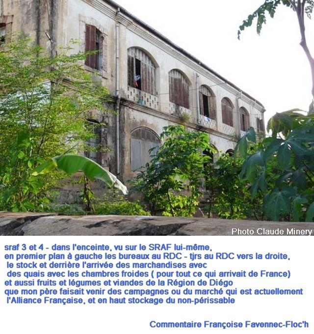 [ARCHIVÉ] DIÉGO SUAREZ - TOME 010 - Page 38 Sraf310