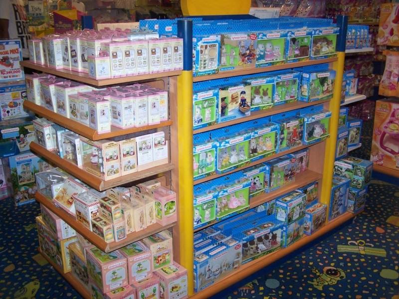 photos d'un magasin de jouets à Bali et à Bangkok 100_6413