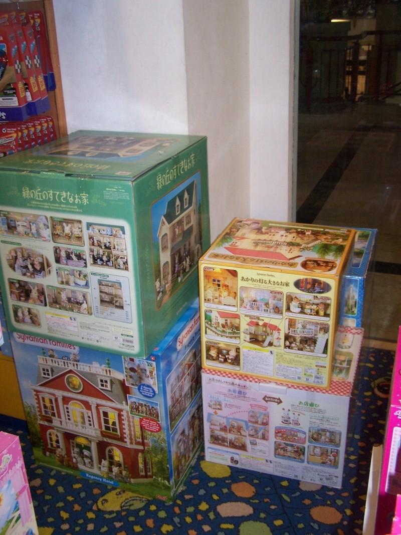 photos d'un magasin de jouets à Bali et à Bangkok 100_6414