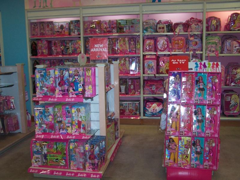 photos d'un magasin de jouets à Bali et à Bangkok 100_6415