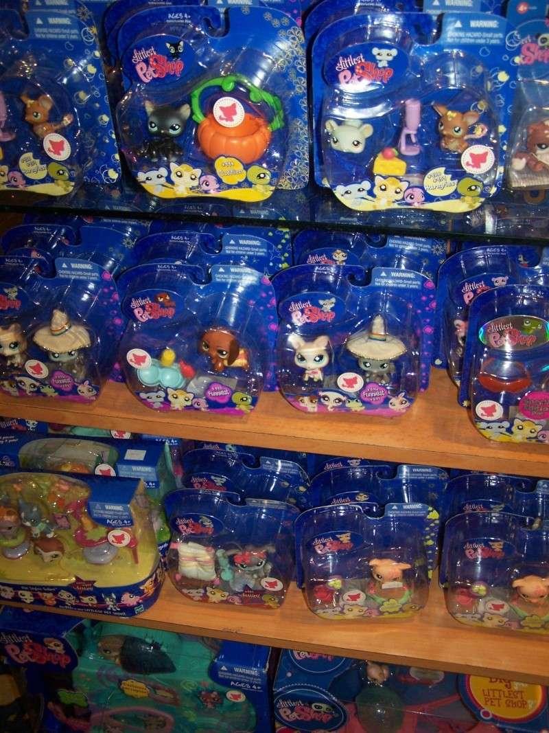 photos d'un magasin de jouets à Bali et à Bangkok 100_6416