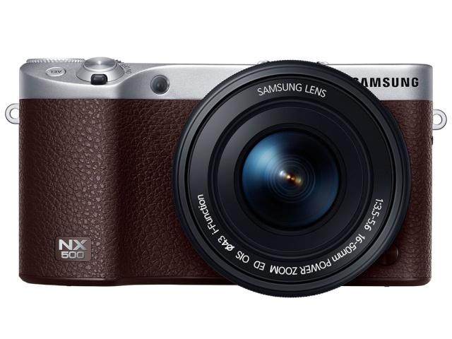 Samsung NX500 Samsun10
