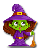 Chat World Chat site Spook110