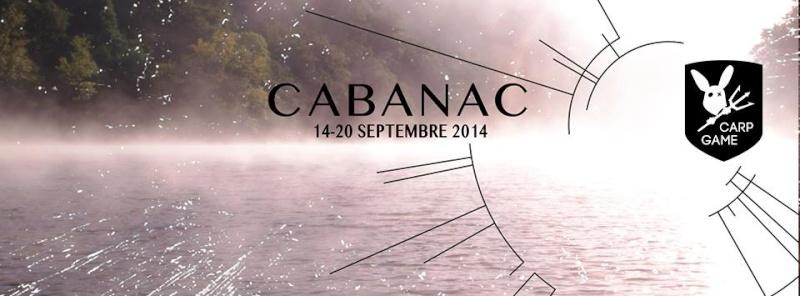 trophée cabanac 2015 10494710
