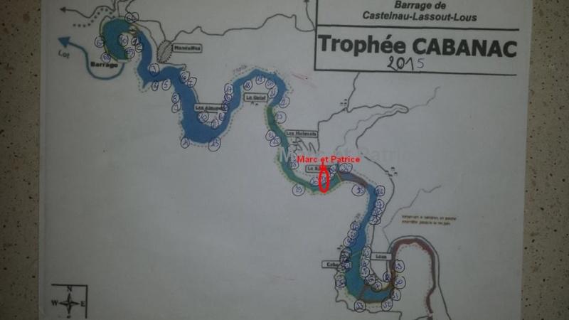trophée cabanac 2015 12033010
