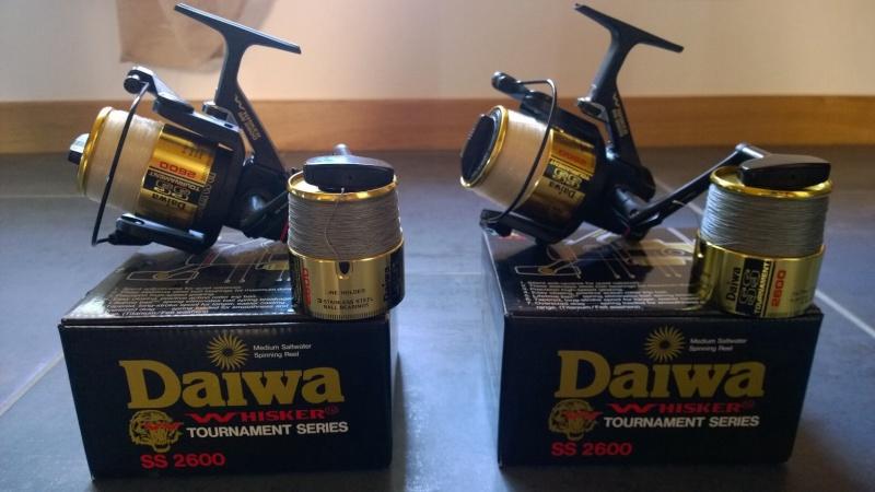 Daiwa ss2600  Image110