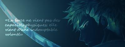 """""""Quand les opposés ... ne s'attirent pas !"""" [PV Eren] Jean_s11"""