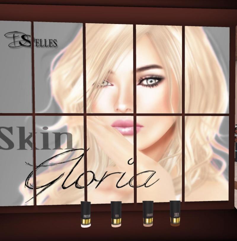 [Mixte] Ds'elles skin Zyyo_011