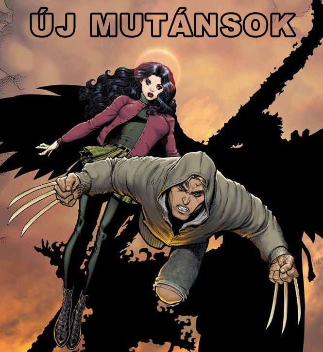 II/7. fejezet: Új mutánsok Mutyyn10