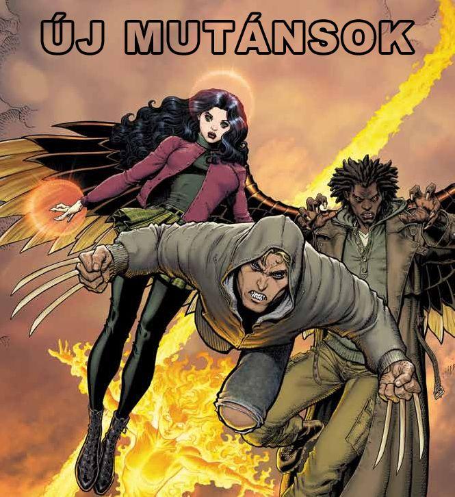 II/7. fejezet: Új mutánsok Mutyyn12