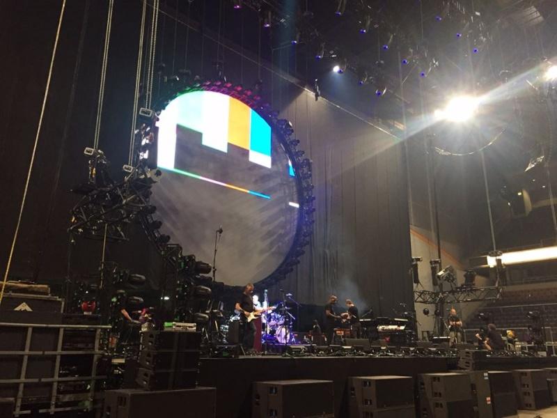 [SPOILER] Les PHOTOS et VIDEOS du concert d'Orange ! - Page 2 11143510
