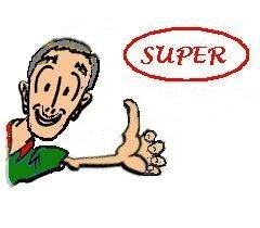[Pit Laners en course] Pierre Sambardier (Championnat de France Supersport) - Page 6 Super_10