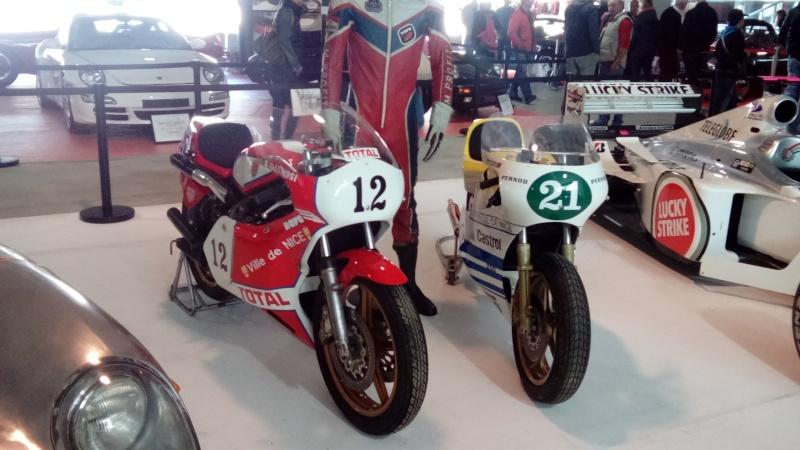 salon Auto Moto de Nice Dsc_0011