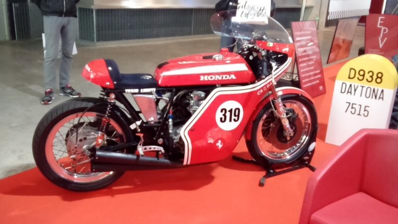 salon Auto Moto de Nice Dsc_0013