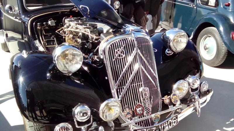 salon Auto Moto de Nice Dsc_0018