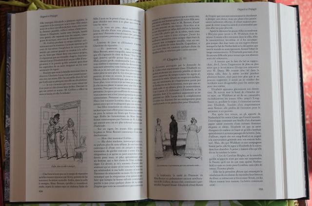 Vos plus beaux livres ! - Page 3 Ja_310