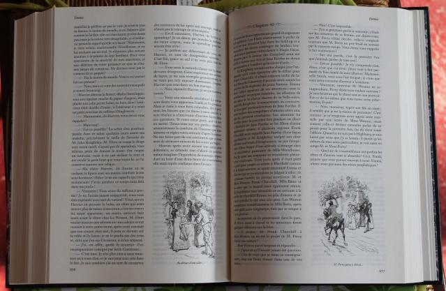 Vos plus beaux livres ! - Page 3 Ja_410