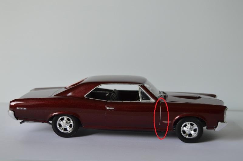 Pontiac GTO 66' - Page 2 Dsc_0510