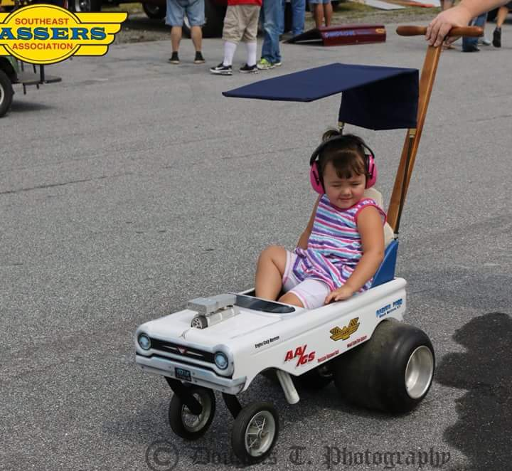 PEDAL CARS - Page 10 Fb_img33