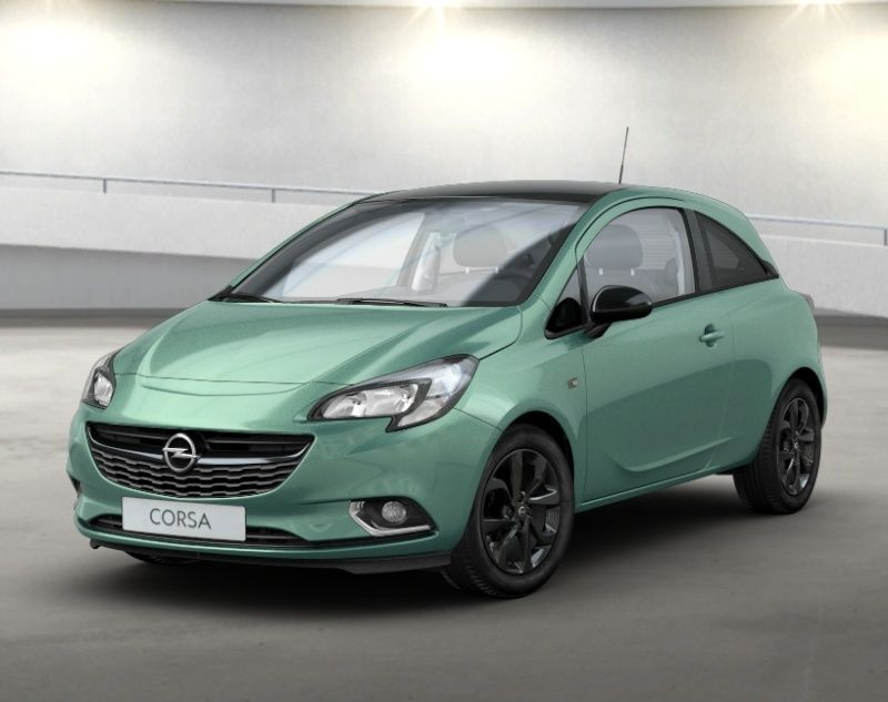 "'48 Chevrolet Fleetline ""Fat Mama's Bomba"" (Galaxie) [STANDBY] Opel-c10"