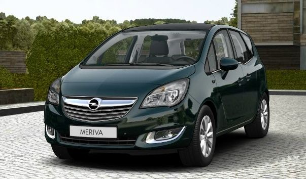 "'48 Chevrolet Fleetline ""Fat Mama's Bomba"" (Galaxie) [STANDBY] Opel-m10"