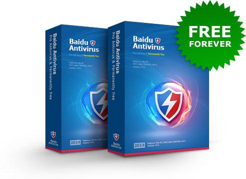 Baidu Antivirus 2015  | برنامج مكافحة فيروسات مجاني للأبد حاصل علي جوائز عديدة يوفر لجهازك حماية متقدمة من التهديدات الرقمية.- دهاليز نت 75058110