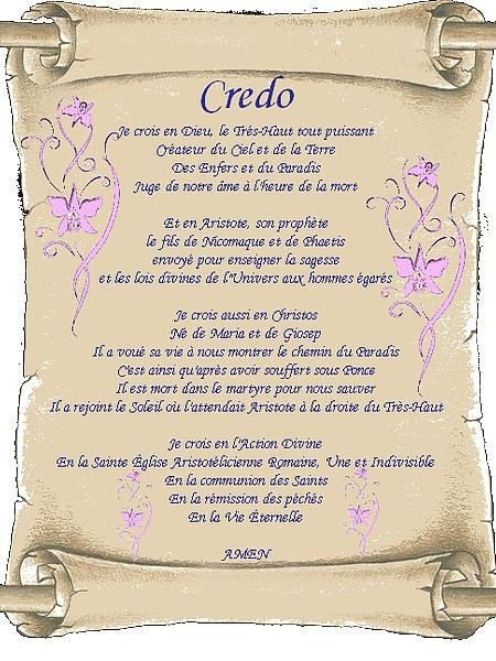 Baptême de Janella Credo_10