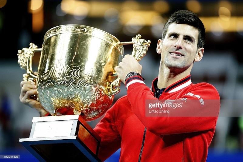 Nole Djokovic - Pagina 39 49224110