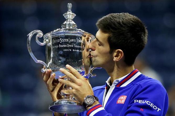 Nole Djokovic - Pagina 39 Novak-10
