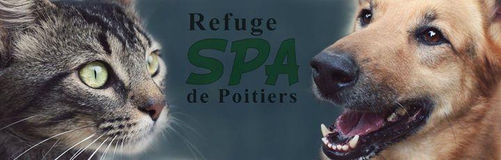 S.P.A. de Poitiers