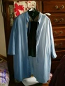 Fabrication de costumes - Page 4 Unifor12
