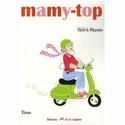 [Mazeau, Valérie] Mamy top 415cee10